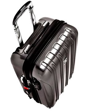 Suitcase | Luggage And Suitcases - Part 41