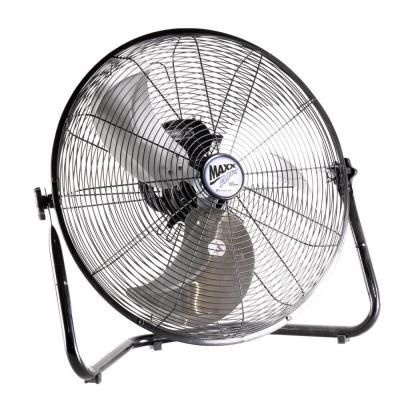 High Velocity Floor Fan Hvff 20ups