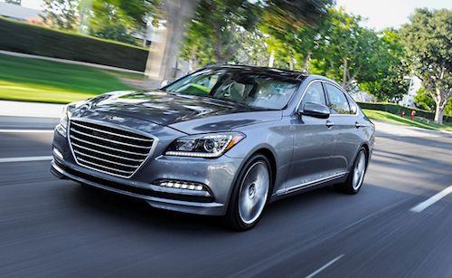 Hyundai Genesis sedan sẽ có phiên bản thể thao  http://otothudo.com.vn/?frame=news_detail&id=360