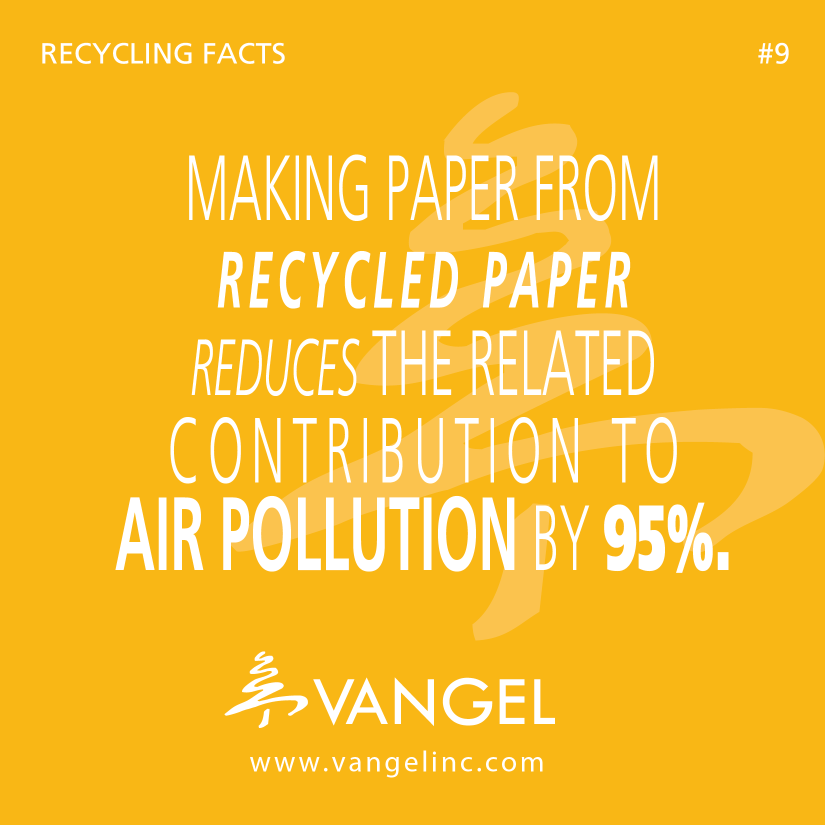 Recycling Quotes: QUOTES OF THE DAY