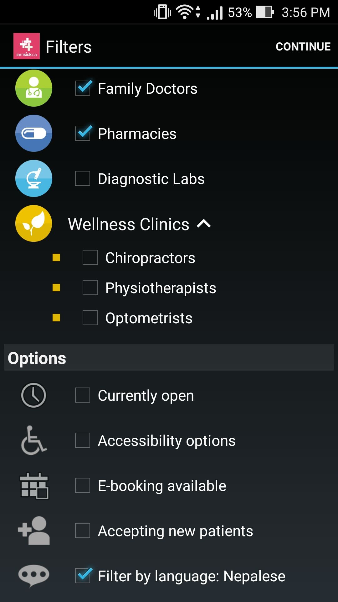 Screenshot_20160527155645.jpg Family doctors