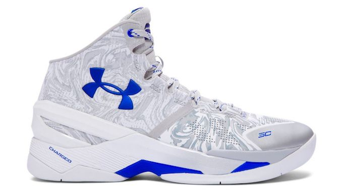 Basketball shoes stephen curry