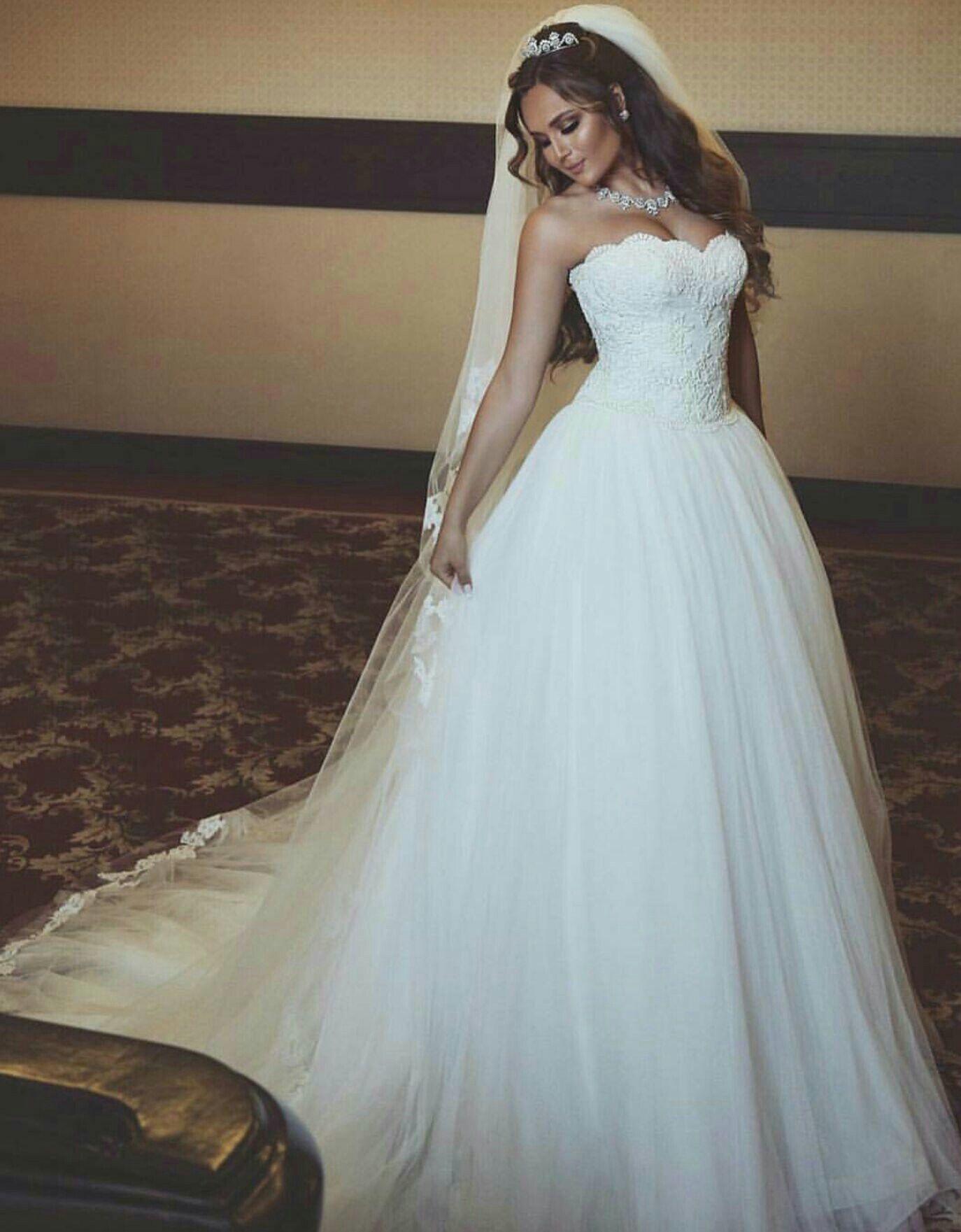 Pin by Mitra Ak on weddings | Pinterest | Weddings