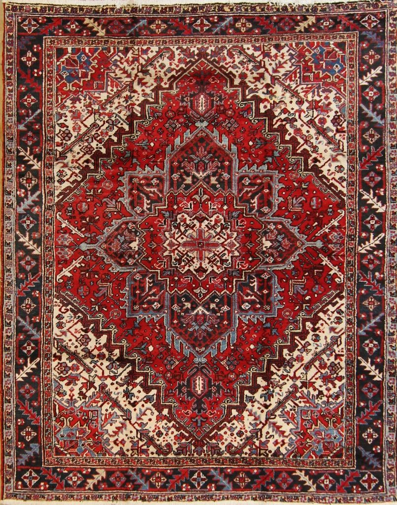 Fr5702 Rugs On Carpet Persian Carpet Antique Rugs