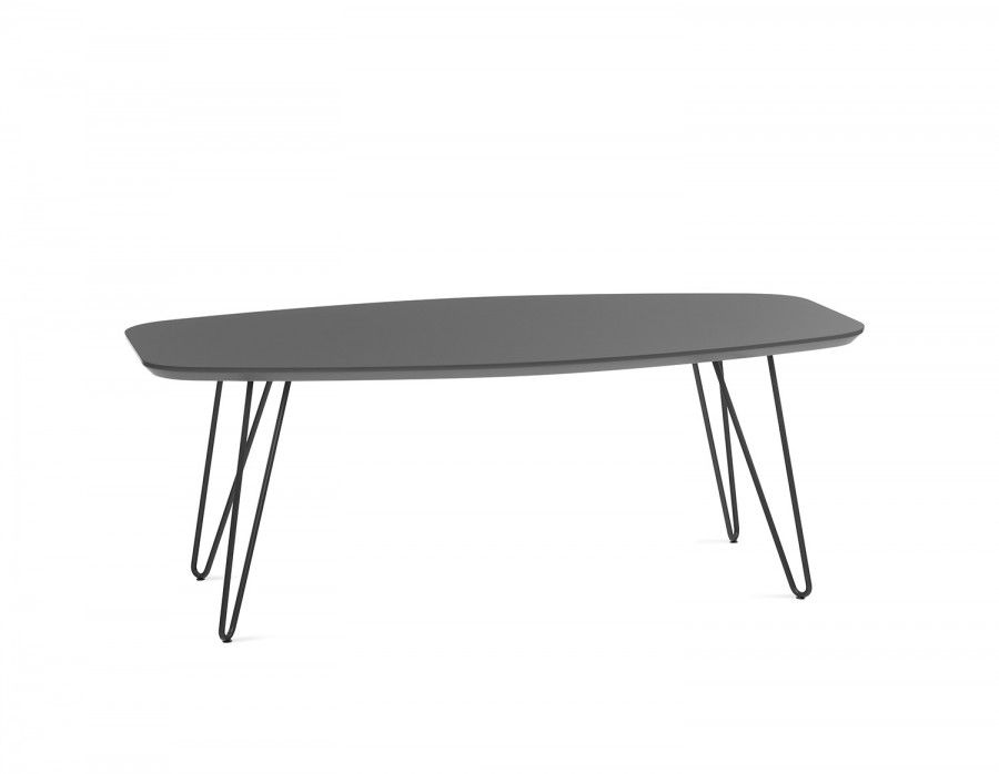 Jane table basse tables de salon salon structube