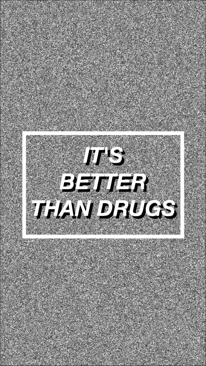 Iphone wallpaper tumblr drugs - Be More Chill Tumblr