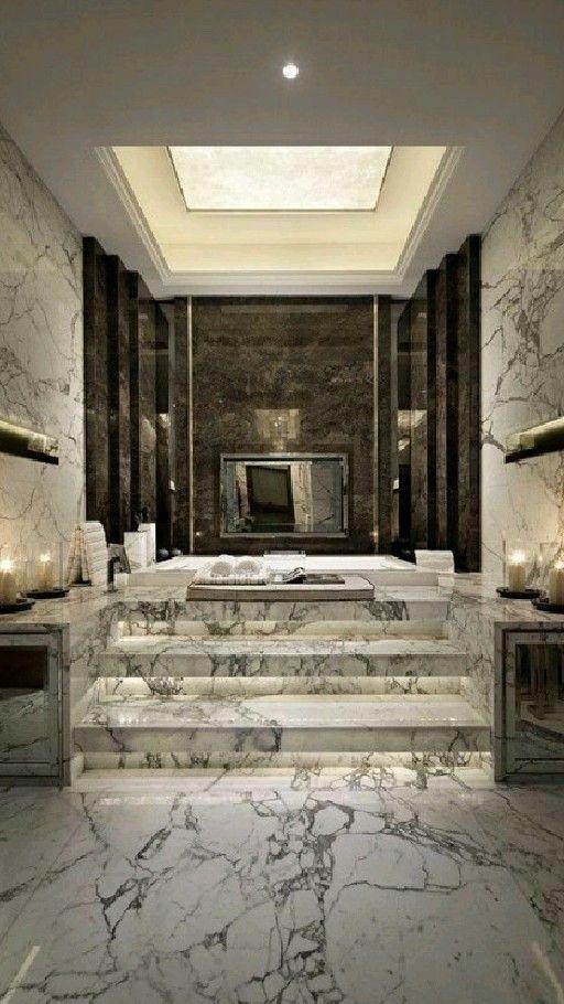 Photo of Bathroom Design Ideas!