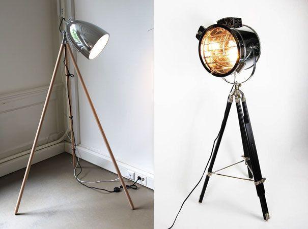 interieur p inspiratie eyecatching lampen fashionlab lampen