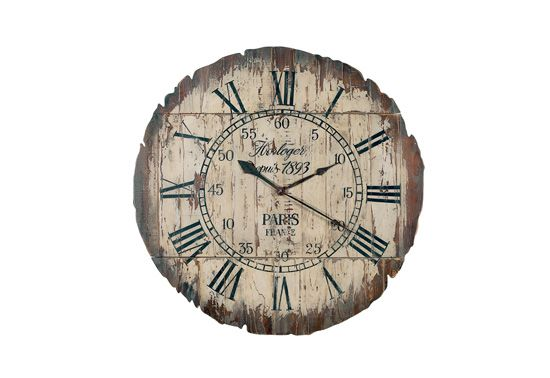 Add Style And Function With A Stunning Wall Clock From The Collection At  Barker U0026 Stonehouse, With Traditional And Contemporary Designs.