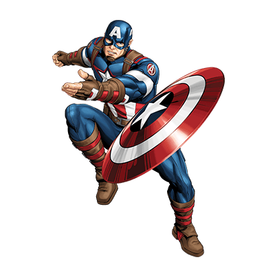 captain america captain america marvel captain america captain america wallpaper marvel captain america