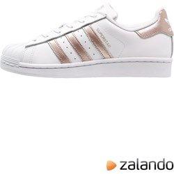 official photos 6da8e 93048 Stileo.it   Scarpe   Sneakers, Adidas sneakers e Adidas