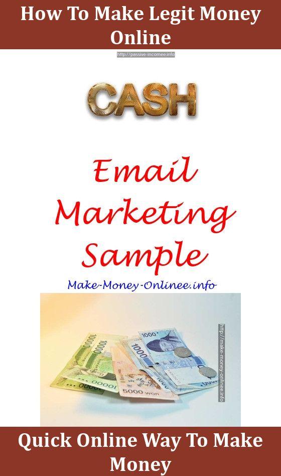 Gta V Online Money Making Solo,make money drawing online free.Simple ...