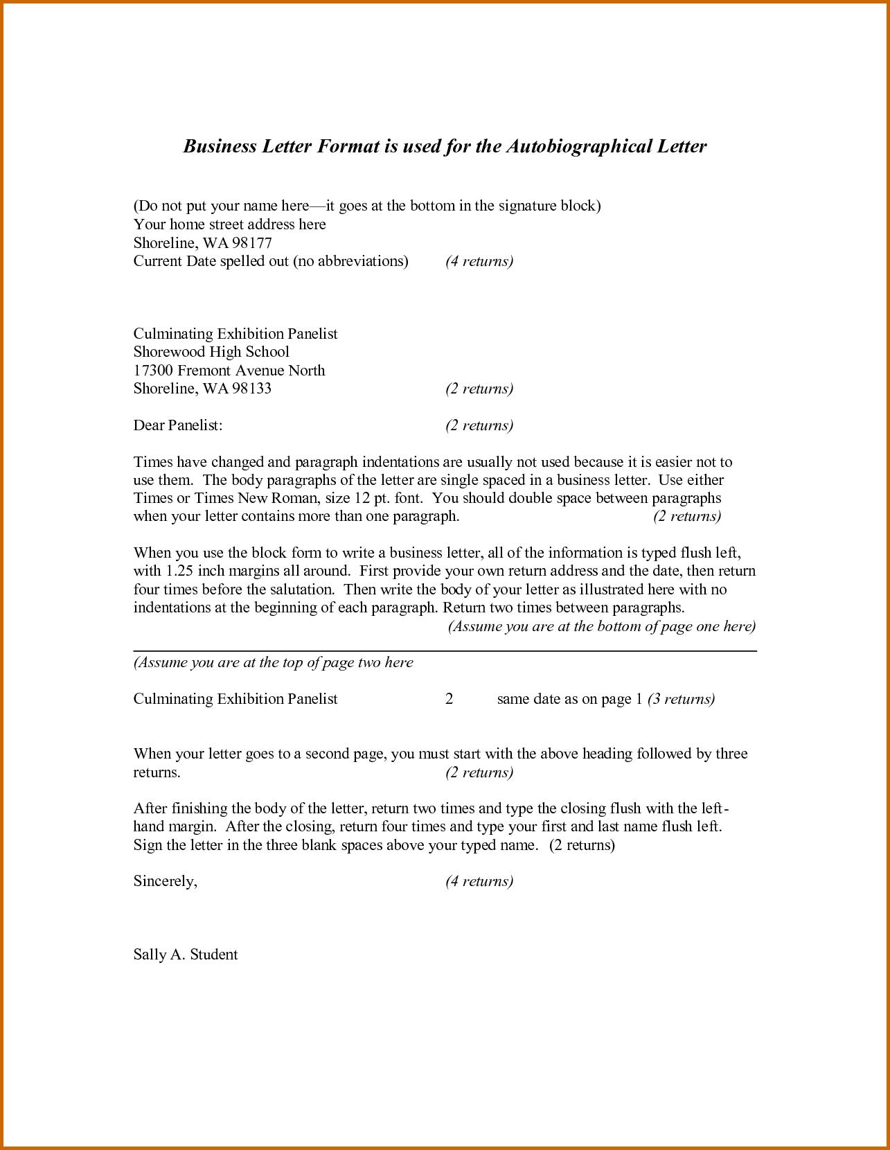 Cover Letter Close Training Feedback Template Undergraduate