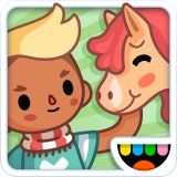 #5: Toca Life: Stable #apps #android #smartphone #descargas          https://www.amazon.es/Toca-Boca-Life-Stable/dp/B01N76WV5I/ref=pd_zg_rss_ts_mas_mobile-apps_5