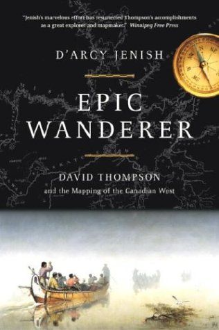 Outdoor adventure books non fiction