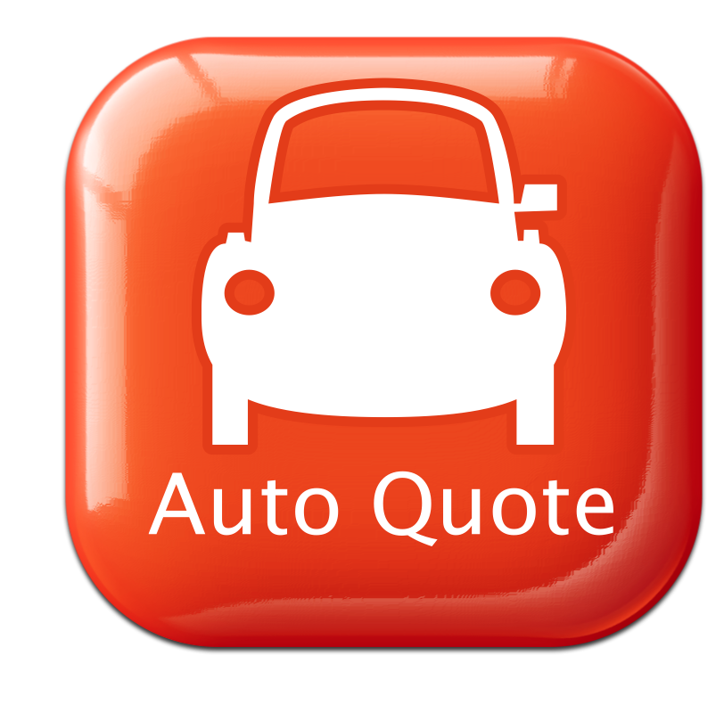 Free Auto Insurance Quotes Use Of Modern Technology Is Reshaping Our Liveslike Many Other