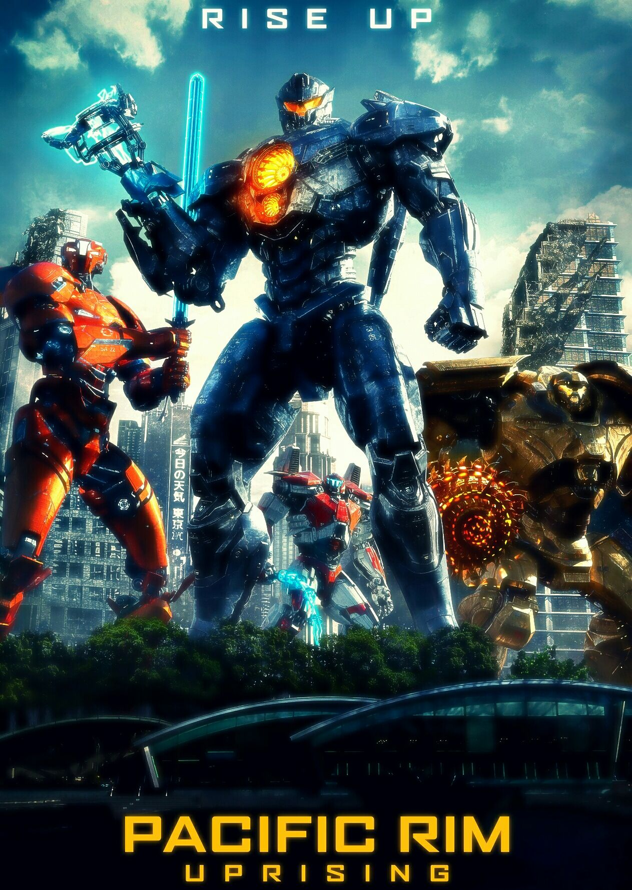 name : pacific rim uprising 2018 free download currently movies