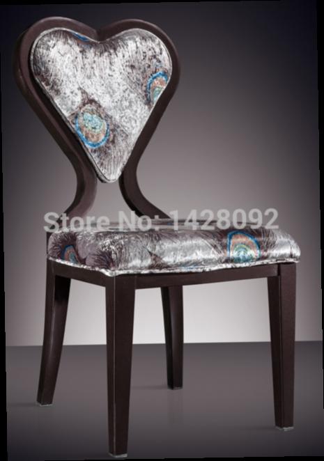 46.89$  Buy here - http://alirq9.worldwells.pw/go.php?t=32218407429 - fashion aluminum hotel chair LQ-L7520