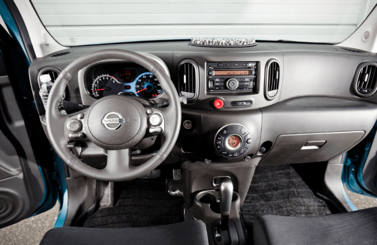 2020 Nissan Cube News Release Date Price Nissan Nissan