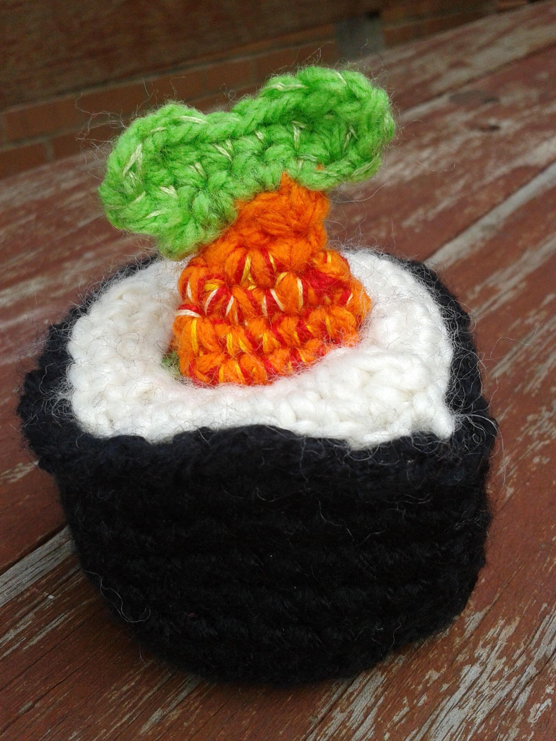 Pin de Linda Davie en Crochet I\'ve done! | Pinterest