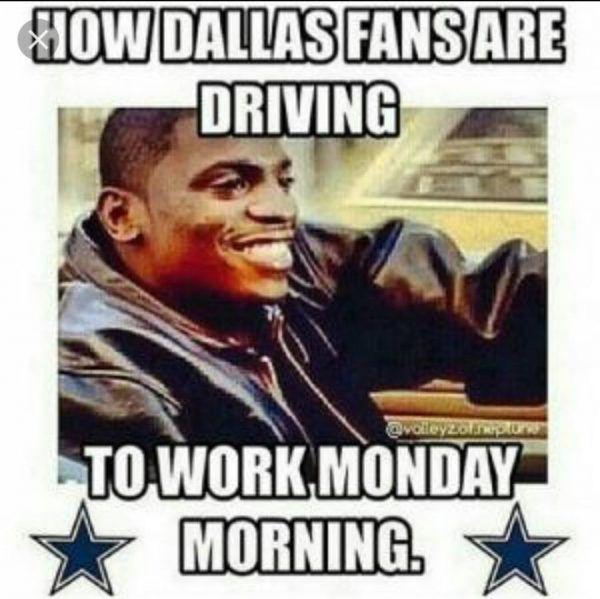 How Dallas Fans Feel In 2020 Dallas Cowboys Memes Dallas Cowboys Quotes Dallas Cowboys Funny