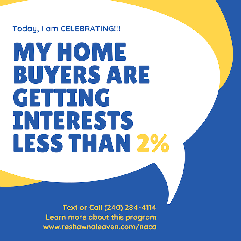 Search Learn Buy Call 240 284 4114 For More Information Private Mortgage Insurance First Time Home Buyers The Borrowers