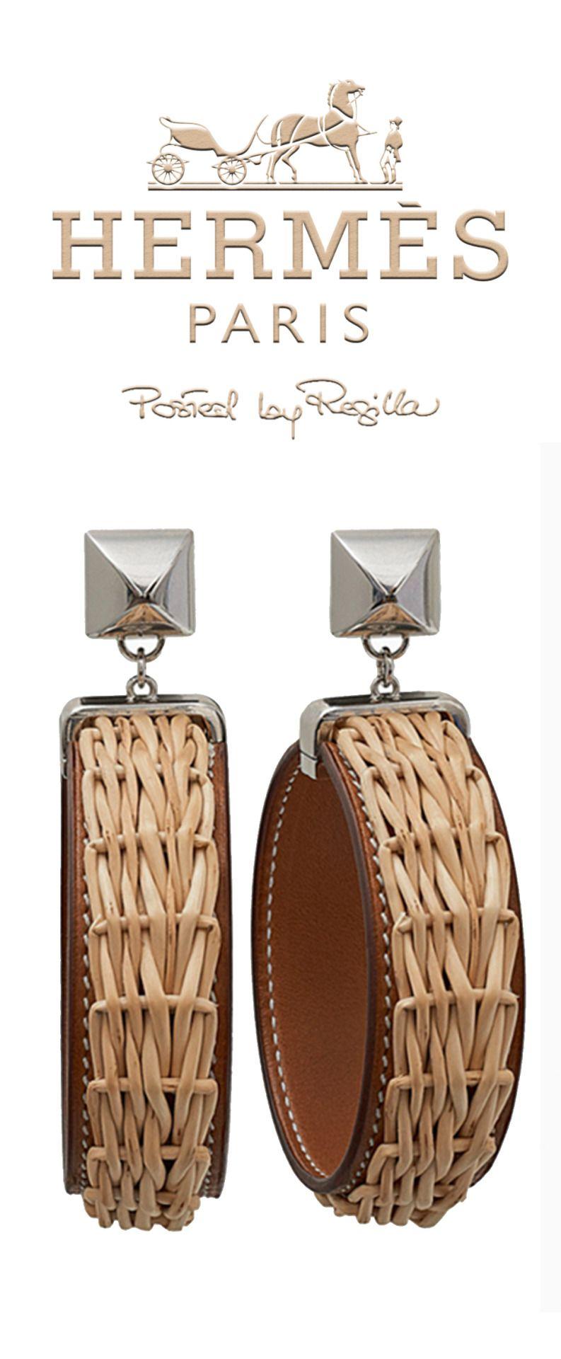4dd9fa03097 Regilla ⚜ Hermès