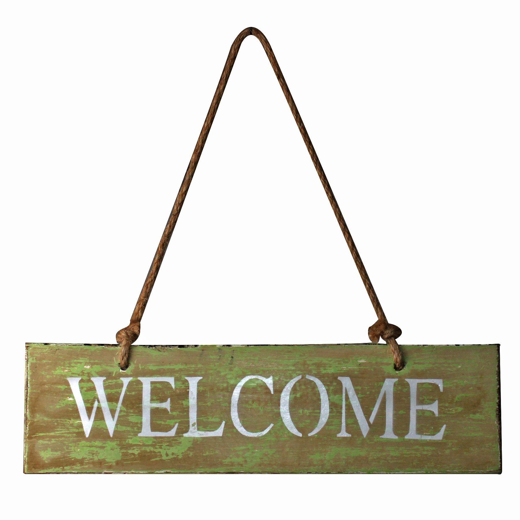 WELCOME CARTEL | Deco Taller | Pinterest | Estilo vintage, Sillas de ...