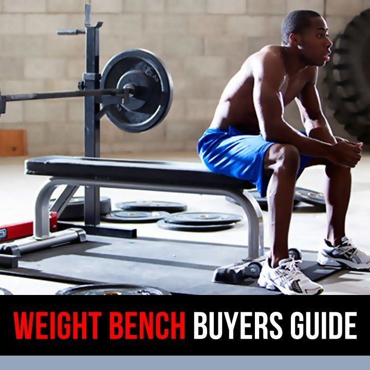 Dumbbell Exercises Without A Bench: Best 25+ Weight Benches Ideas On Pinterest