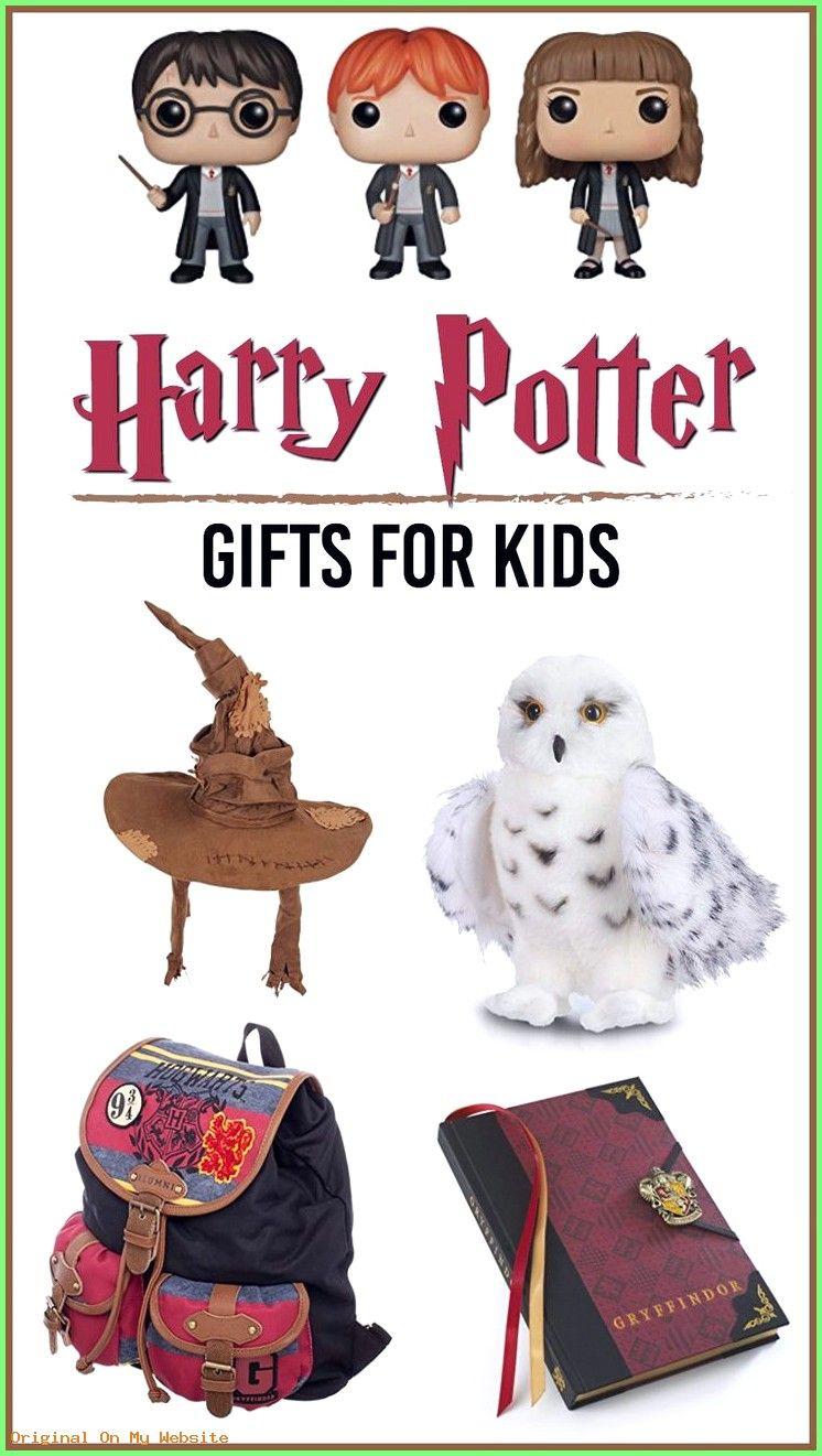 Diy geschenke beste freundin cool harry potter gifts for