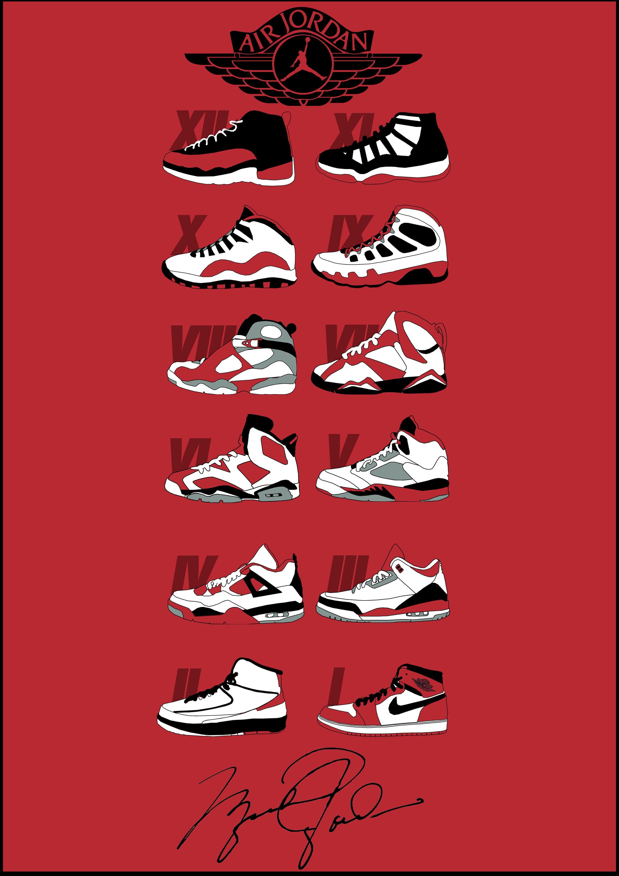 Air Jordan 12 Poster Jordan Shoe Jordan Fondos De Pantalla Nike Fondo De Pantalla De Supreme Fondos De Nike