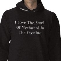 I Love the Smell of Methanol in the Evening   Dirt Track Racing