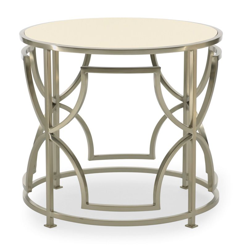 Product Drum Table Table Furniture Side Table