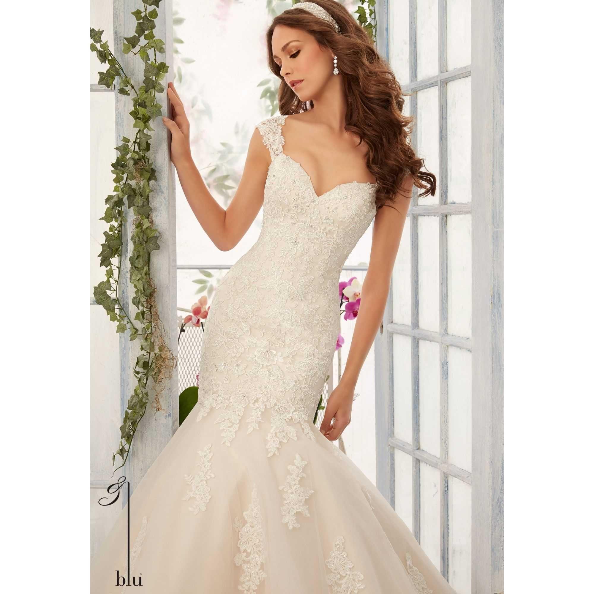 Wedding dresses stores  Unique Wedding Dresses Stores In Austin Tx  wedding dresses