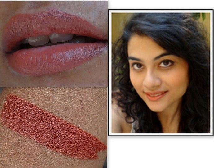 The Best Mac Lipsticks For Indian Skin Top 5   Beauty -4707