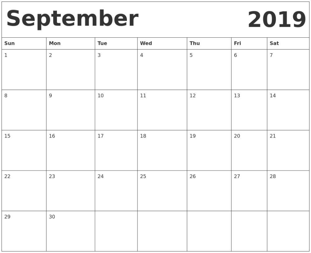 Blank Weekly Calendars Printable Blank Weekly Calendar Printable Blank Calendar Weekly Calendar Printable