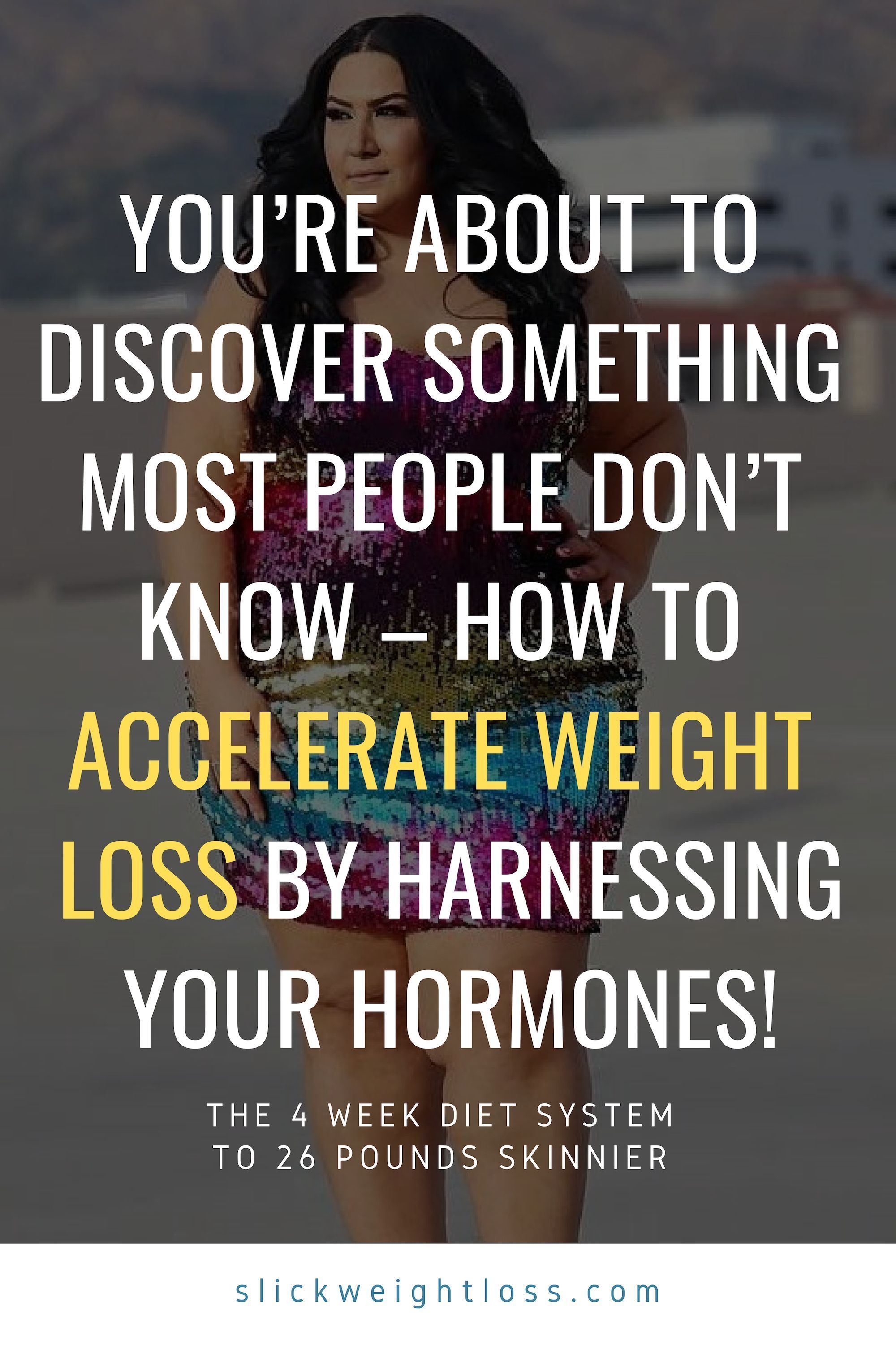 Fast weight loss tips in bengali #weightlosstips <= | really quick ways to lose weight#weightlossjou...