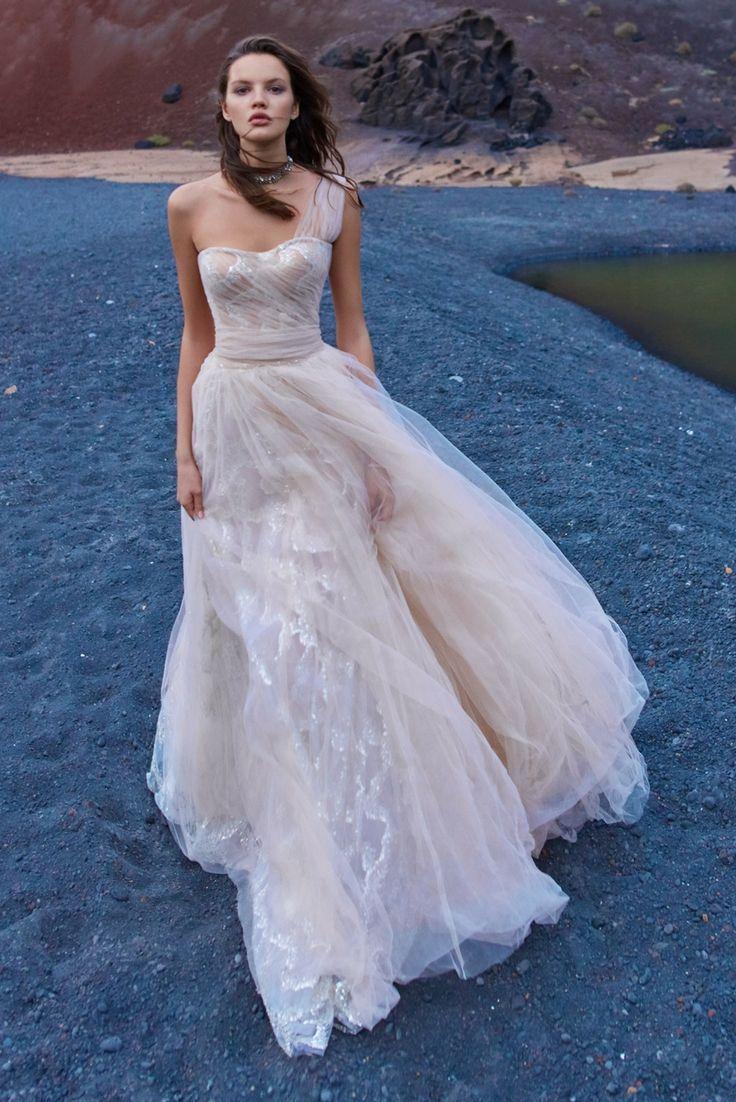 Gala collection no v bridal dresses wedding pinterest