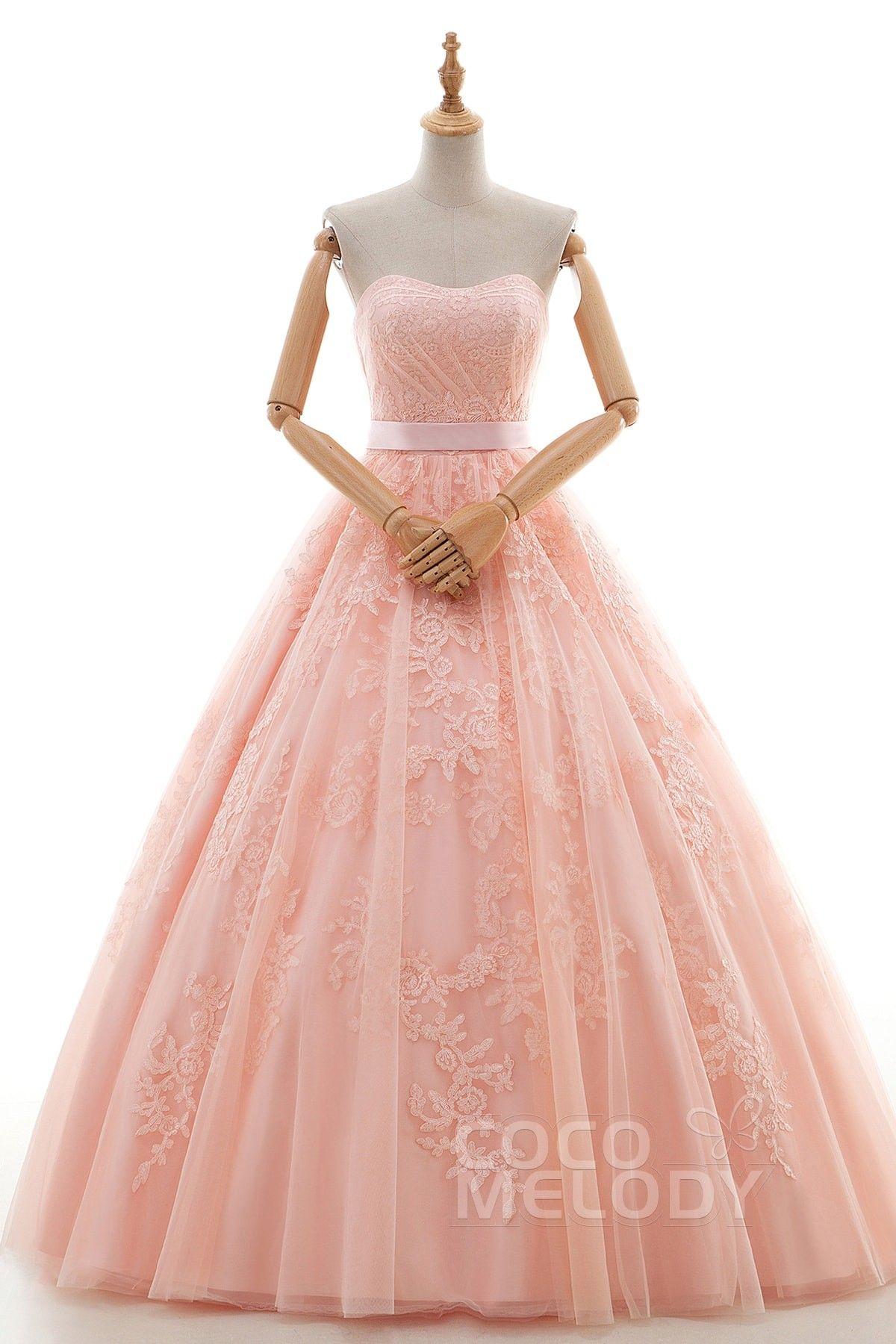 B14E3A024-S 詳細   カラードレスを格安で探すならCOCOMELODY   Wedding ...