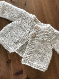 Knit By Bit 10 Free Knitting Patterns For Beginners Knit Baby