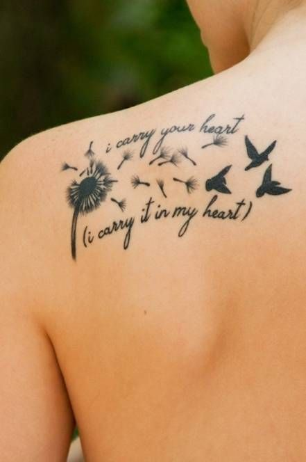 Image Result For Dad Memorial Tattoos For Daughters Tats Tattoos