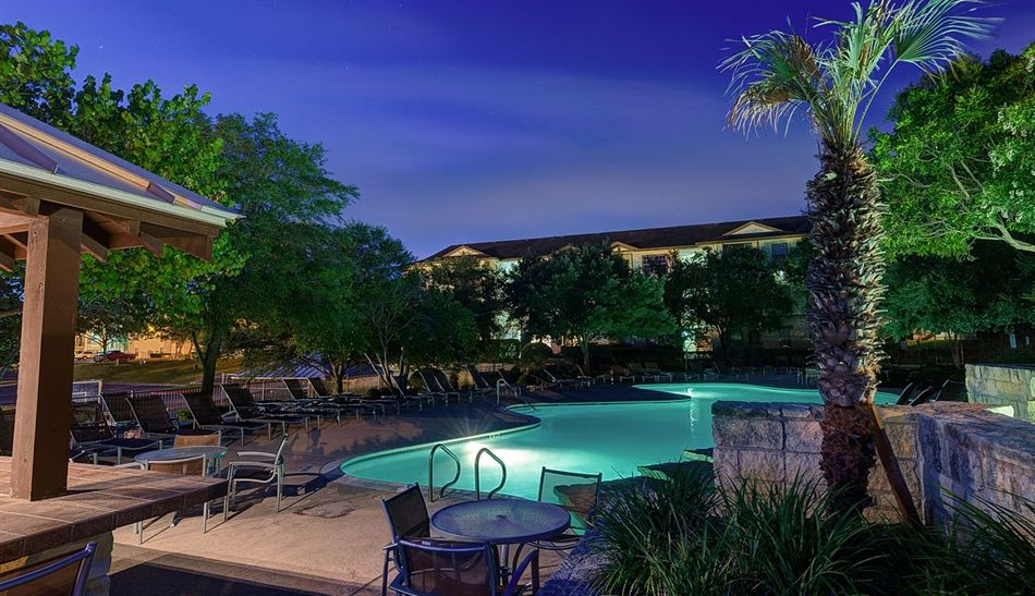enjoy the amenities you are looking for in an apartment in san