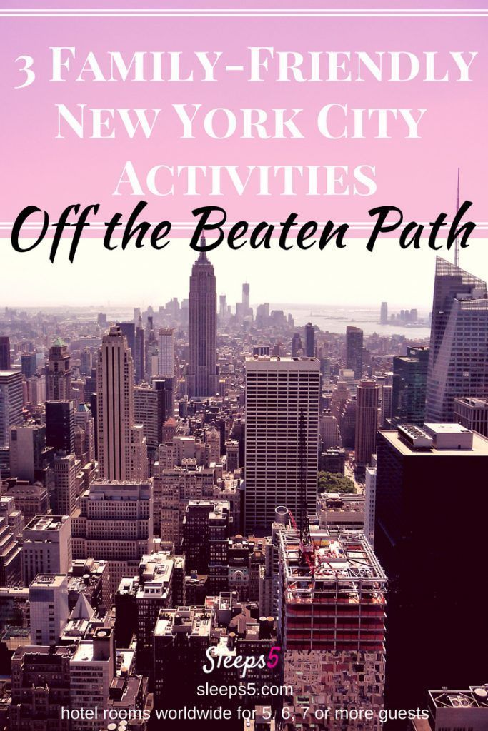 New York City Family Friendly Things To Do Teardrop Park For A Picnic Schilling Restaurant Good Kids And Hamilton S Historic Home The Grange