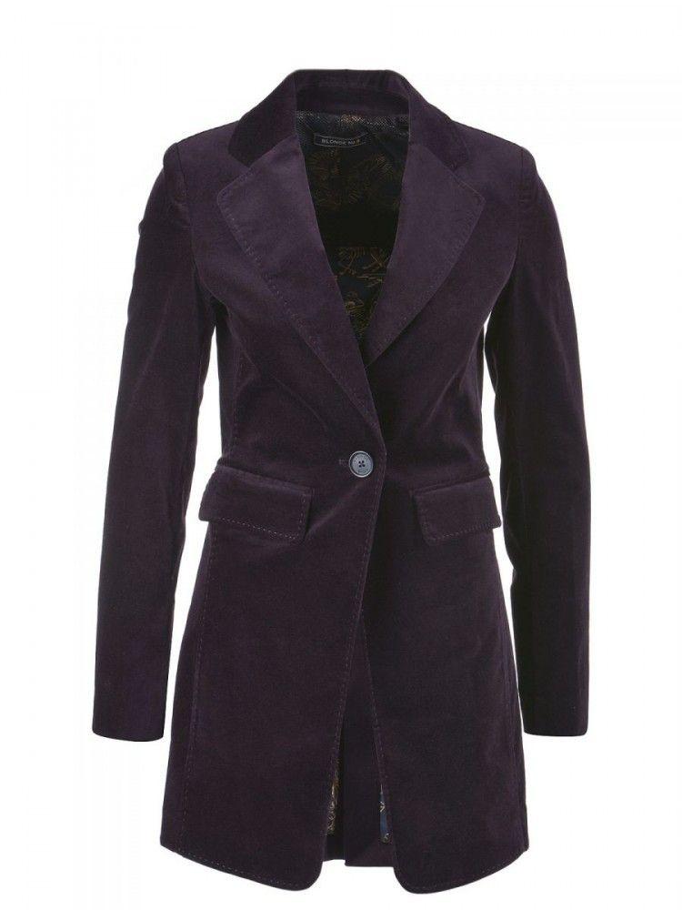 Pin by ladendirekt on Mäntel | Fashion, Blazer, Jackets