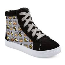 Girls shoes, Target shoes, Sneakers