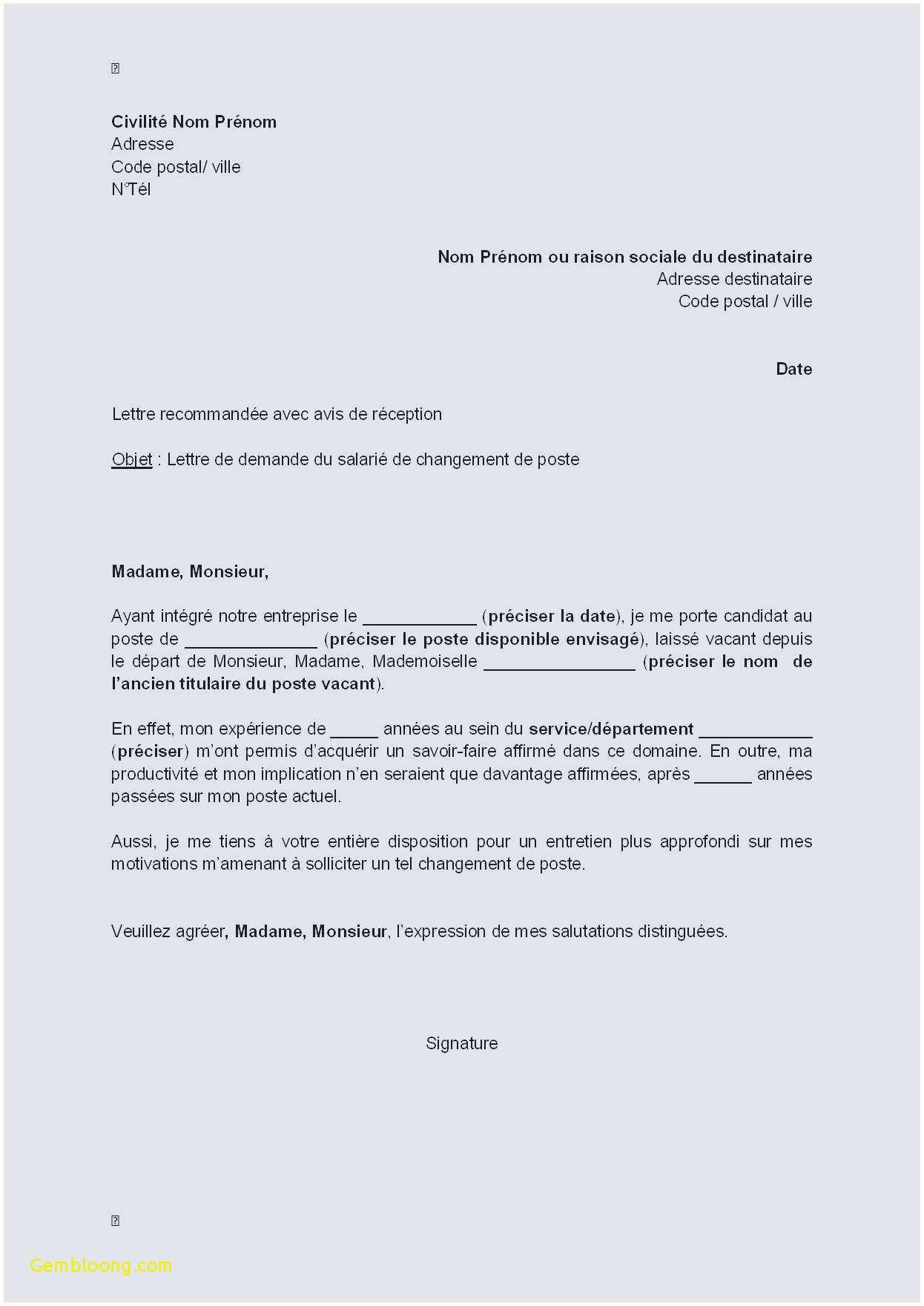 33 Genial Exemple De Document Unique Pour La Coiffure