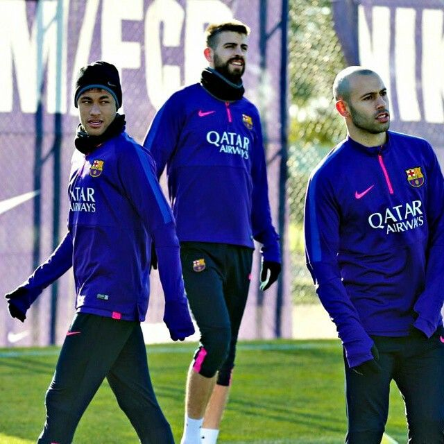 09/01 training with the guys