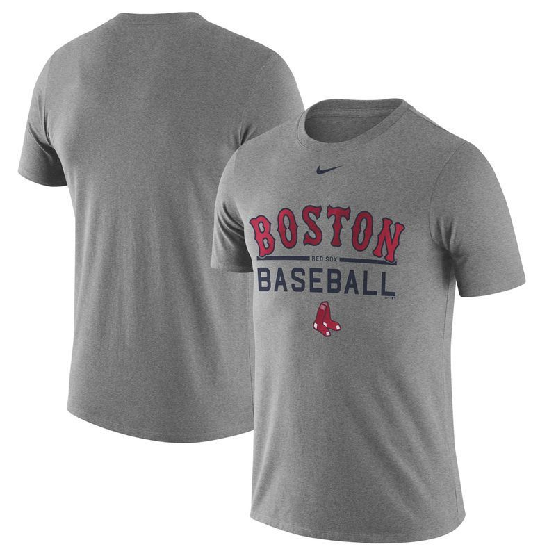 Official Boston Red Sox Gear, Red Sox Jerseys, Store, Boston