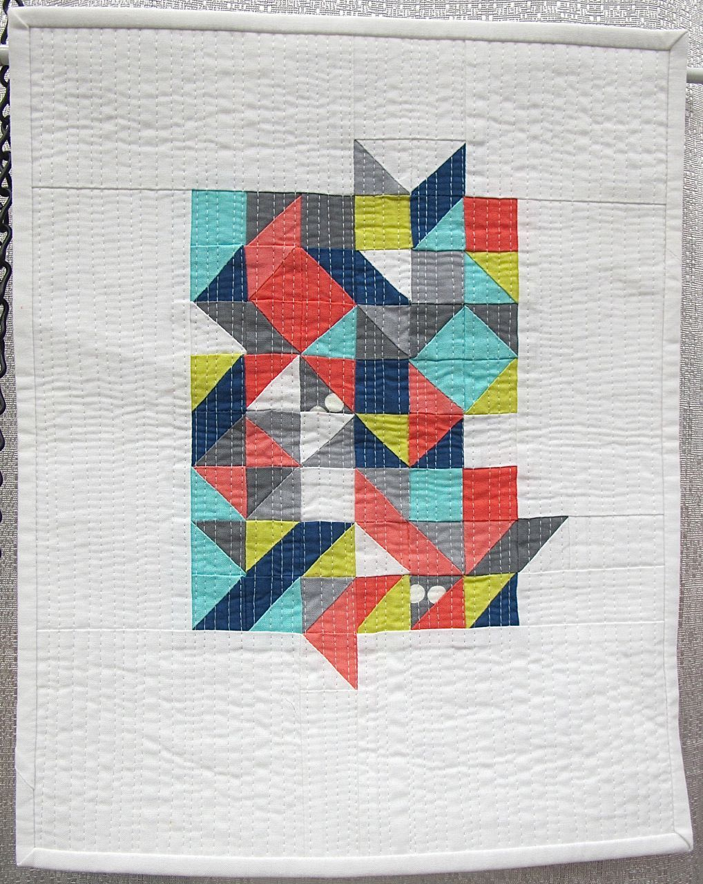 Pin On Baby Quilts