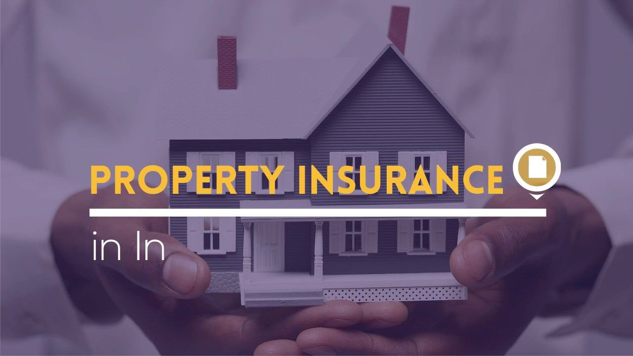 Home insurance securing your property homeinsurance